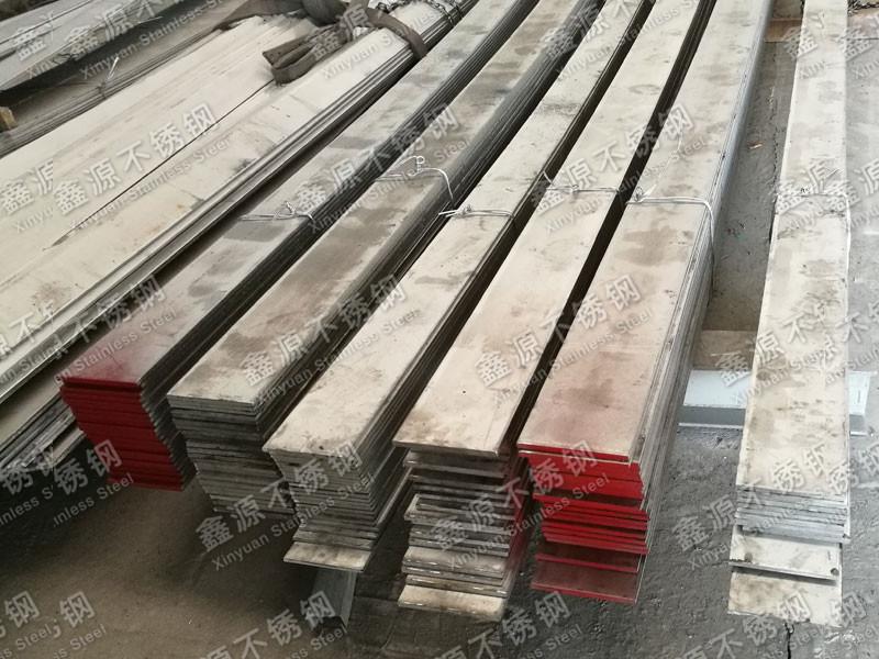 不锈钢剪板